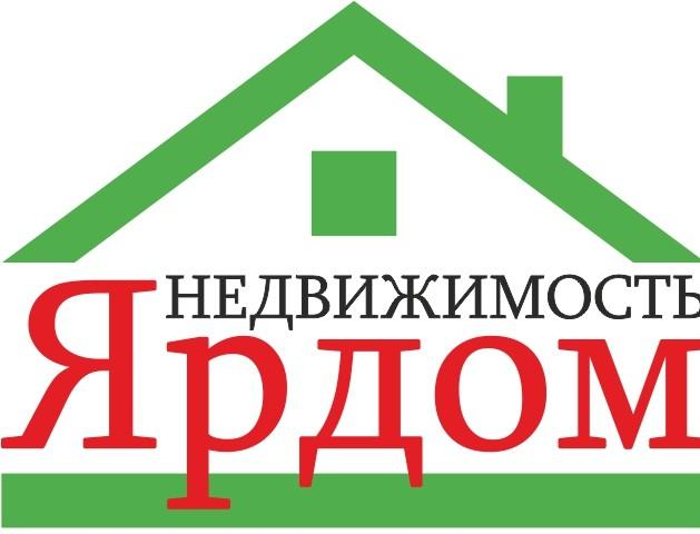 официальный сайт продажи недвижимости в красноярске